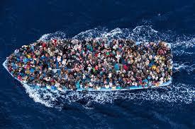 barca-con-migranti