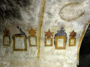 cisterna_dei_carcerati-ventotene