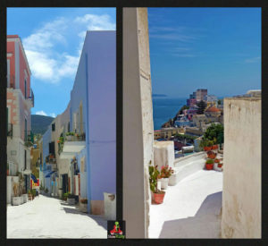 collage-ponza-stradine-bis