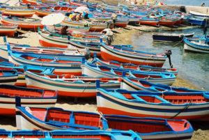 marea-di-barche