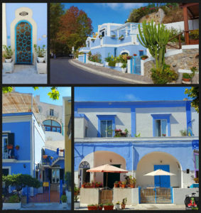 ponza-blue-houses-b-collage-4