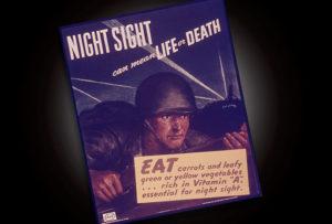 10-night-sight