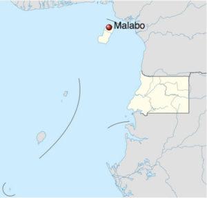 2-guinea-equatoriale-bioko-island-e-malabo