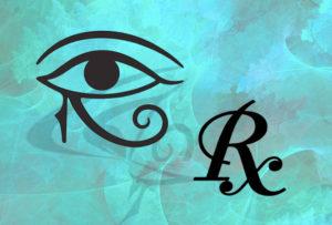 3-horus-eye