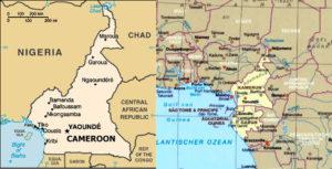 3-localizzazione-guinea-equatoriale-e-camerun-bis