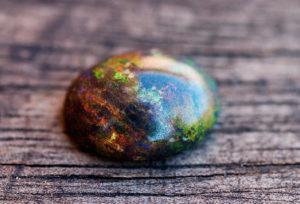 5-opal
