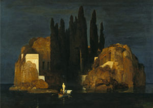 arnold_bocklin_-_die_toteninsel_i_basel_kunstmuseum
