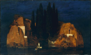 arnold_bocklin_-_die_toteninsel_isle-of-the-dead-new-york-version-1880-ii_metropolitan_museum_of_art