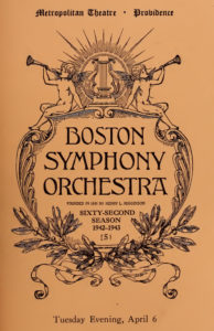 boston-symphony-orchestra