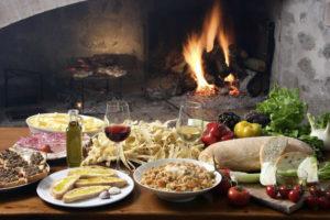 cibo-in-tavola-1