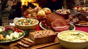 cibo-in-tavola-2