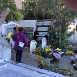 cimitero-devozioni