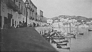 corso-c-pisacane-dal-muro-copia