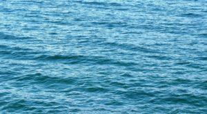 dissalatore1-acqua-potabile-dal-mare