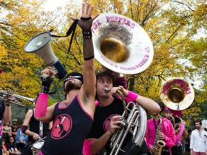 estate-a-ponza-pink-puffers