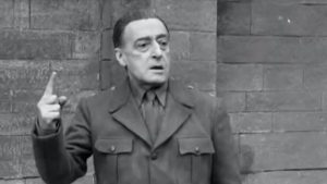 i-due-colonnelli-film-di-steno-del-1962-con-toto
