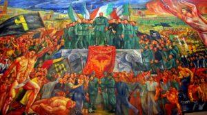 iconografia-del-regime