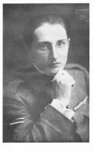 Mario Magri