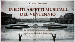 inediti-aspetti-musicali-del-ventennio-di-claudio-paradiso