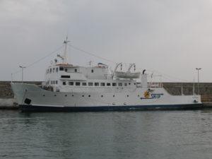 la-mn-rio-marina-resized