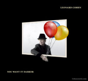 last-album-you-want-it-darker-balloon