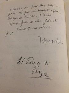 lettera-al-parroco-di-ponza-signature