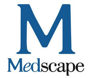 medscape-logo-copia