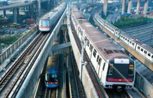 metro-e-treni