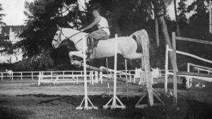 mussolini-a-cavallo