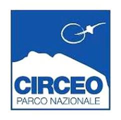 pn-circeo-logo