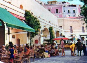 piazza-carlo-pisacane