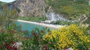 ponza-frontone-beach