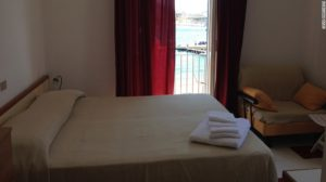 ponza-mussolinis-bed-extralarge