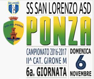 sesta-giornata-s-lorenzo-ponza
