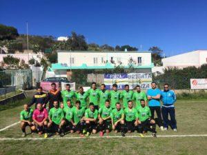 squadra-del-ponza-2016-2017