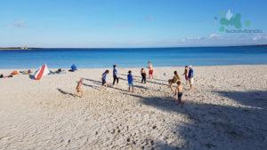 stintino-spiaggia-la-pelosa