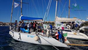 studenti-di-stintino-in-visita-alle-barche