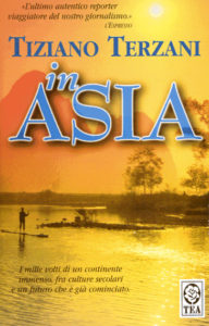 terzani-in-asia-1998