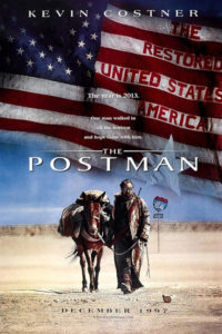 the-postman-ok-copia