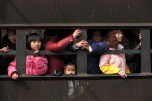 treni-cinesi-1
