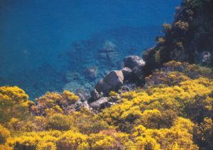 uastaccette-sul-mare