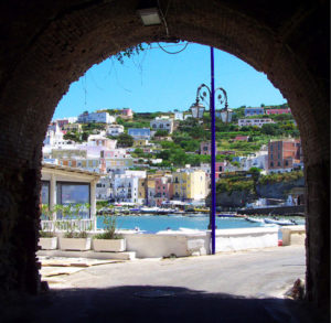 uscita-dal-tunnel