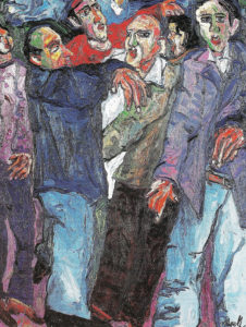 vincenzino-vanetti-olio-su-tavola-cm-70-x-90-1998