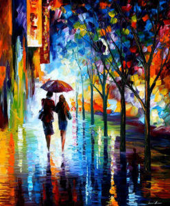 women-walking-in-the-rain