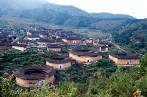 chinese-hakka-houses