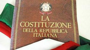 costituzione_italiana_1948