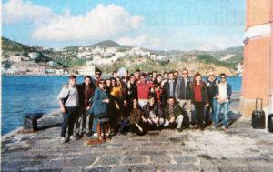 foto-di-gruppo-studenti-liecaili-di-ciampino
