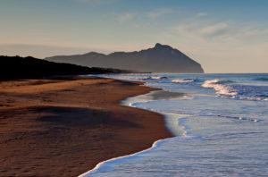promontorio-circeo-spiaggia-1