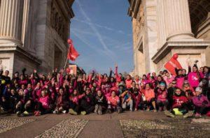 una_corsa_per_dire_no_alla_violenza_sulle_donne__torna_women_in_run