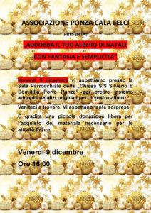 1-attivita-cala-felci-ven-9-dicembre